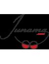 Manufacturer - Junama